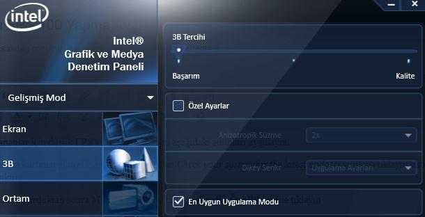 intel-fps-100